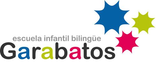 Escuela Infantil bilingüe Garabatos Córdoba